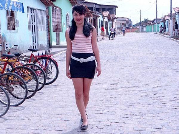 rebeca-bernardo-2