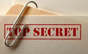 Los 10 secretos y enigmas que jamás seran revelados