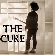 Fechas del show de The Cure en Argentina
