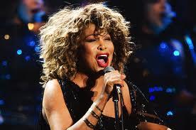 Tina Turner se convertirá en ciudadana suiza
