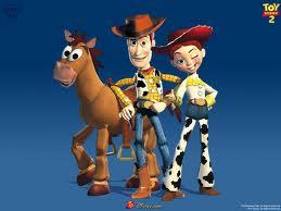 VIDEO furor: Toy Story pero con actores reales