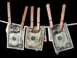 El Vaticano todavía no cumple las normas internacionales contra el lavado de dinero