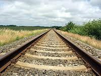 Renovarán unos 6.900 kilómetros de vías