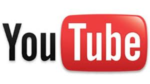 Youtube comenzará a cobrar desde Abril