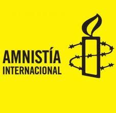Amnistía Internacional apoyó el memorando con Irán