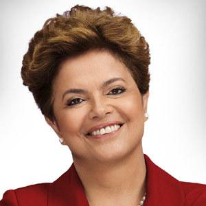Brasil elimina los impuestos sobre la canasta básica de alimentos para contener la inflación