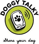 Llega el whatsapp para perros !