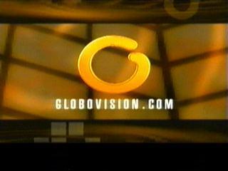 Ver Globovision en vivo por Internet / Globovision en vivo!