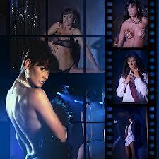 Videos: Los mejores striptease del cine