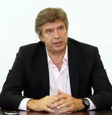 Como es el divorcio express en Argentina