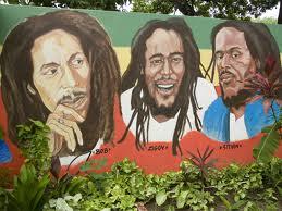 El Mes del Reggae en Jamaica - Calendario de eventos