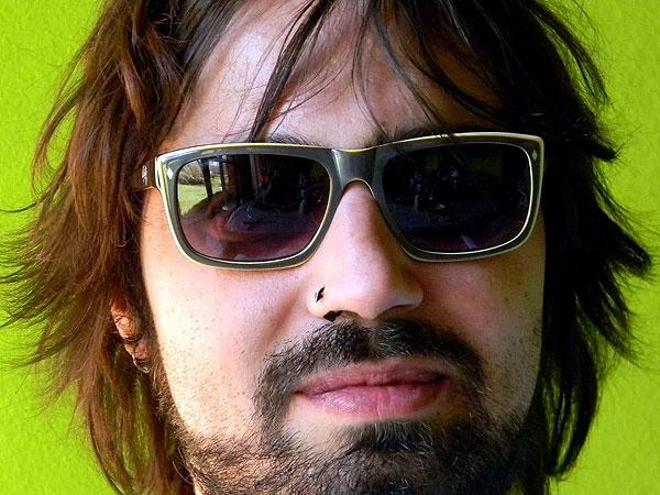 Pablo García Aliverti fue inhabilitado para manejar