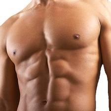 Secretos para tener abdominales perfectos