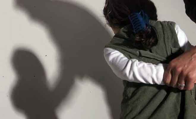 Aberrante: Abuelo abusaba sexualmente de su hija y su nieta