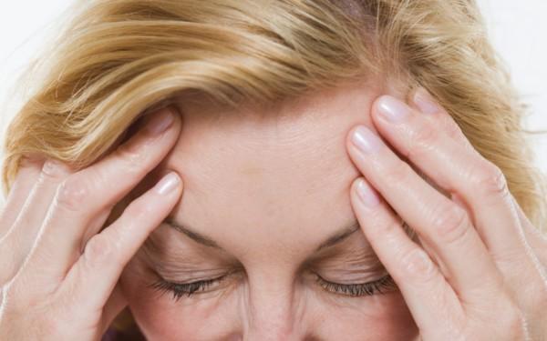 8 factores de riesgo para el derrame cerebral