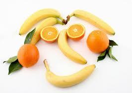 Alimentos que levantan el ánimo