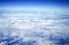 ¿Qué altitud soporta nuestro cuerpo?