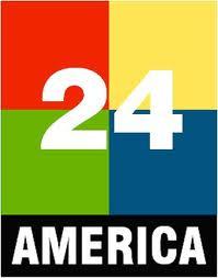 Anuliuoti Produktyvus žmonija A 24 Tv En Vivo Yenanchen Com