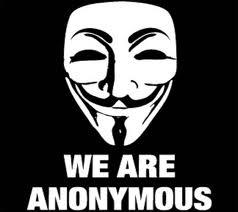 Anonymous publica los datos de más de 4.000 banqueros de EE.UU.
