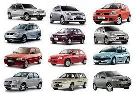 Autos: Estas son las marcas, modelos y colores preferidos de los Argentinos