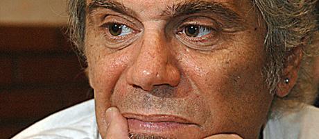 """Beto Casella: """"Me hicieron algo muy feo, no piso más C5N"""""""