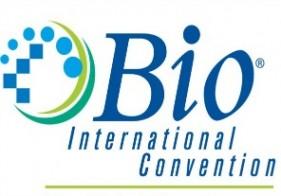 Inscripción para la BIO International Convention 2013