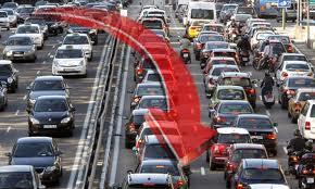 La venta de autos 0 km cayó 5% en enero