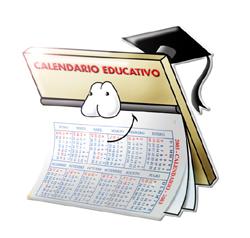 Calendario escolar 2013: Comienzo de clases, vacaciones de invierno y verano