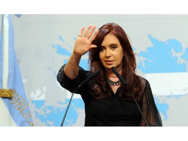 Gran Bretaña dice que Argentina desarrolla tecnología misilística con capacidad de llegar hasta las Malvinas