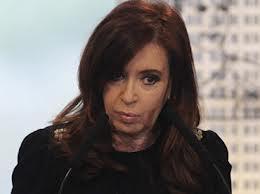 Video Cadena Nacional : Envío de anteproyecto de entendimiento entre Argentina e Irán por AMIA.