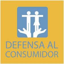 Cristina anunció reformas a la ley de Defensa del Consumidor
