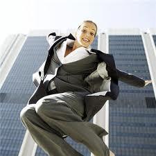10 razones por las cuales dejarás tu trabajo en el 2013