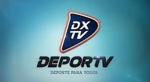 DeportTV, un canal público y deportivo