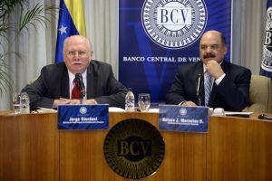 Gobierno de Venezuela anuncia fuerte devaluación