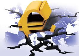 La economía de Eurozona volverá a caer en 2013 sólo Alemania crecerá