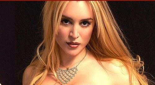 Fátima Florez fue extorcionada con el video hot?