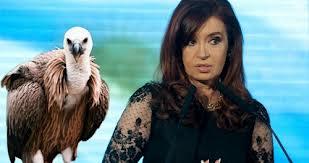 Así será el juicio que definirá la disputa de Argentina y los fondos buitre en Nueva York