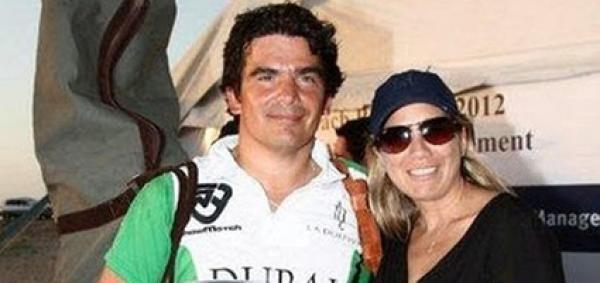 Un hombre de Kicillof orquestó la millonaria estafa contra clientes de los bancos que denunció Cristina