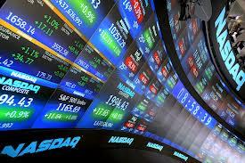 Reglamentación de la Ley del Mercado de Capitales