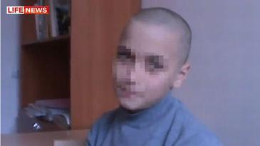Niño de 12 años gasta 3.700 euros en prostitutas para él y sus amigos