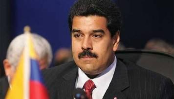 Según Maduro,la devaluación resguarda al bolívar de la especulación