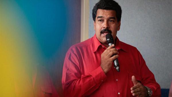 Según Maduro, Chávez terminó la etapa postoperatoria