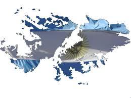 Personalidades de Europa llaman al Reino Unido para reanudar el diálogo con la Argentina