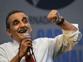 Moreno dice que habrá tolerancia cero con los aumentos de precios