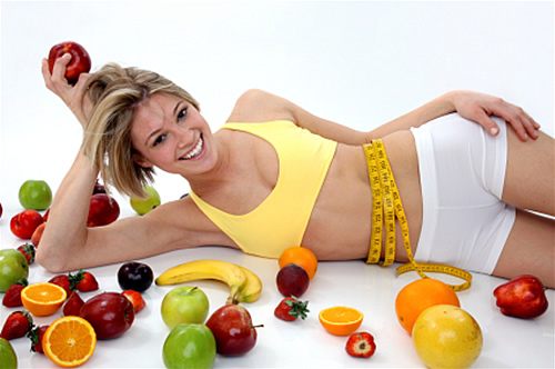15 ideas para no engordar y tampoco pasar hambre