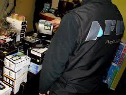 Argentina tiene los productos electrónicos más caros de la región