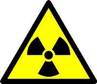 ¿Cuánta radiactividad soporta un ser humano?