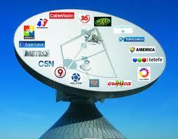 Acontecimientos deportivos del 2013 que se transmitirán en directo por TV abierta