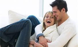 Estudio: Vivir en pareja disminuye riesgo de un infarto