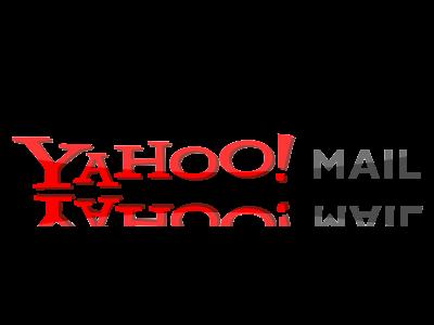 Advierten sobre ataques a cuentas de mail de Yahoo!